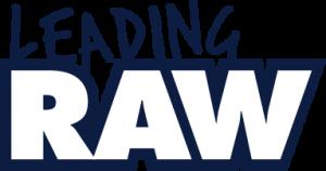 Leading RAW